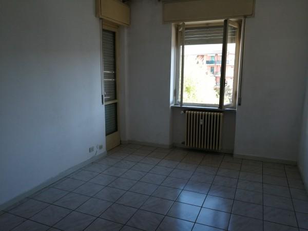 Appartamento in vendita a Asti, Torretta, 90 mq - Foto 2
