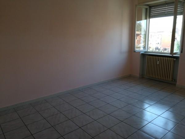Appartamento in vendita a Asti, Torretta, 90 mq - Foto 5