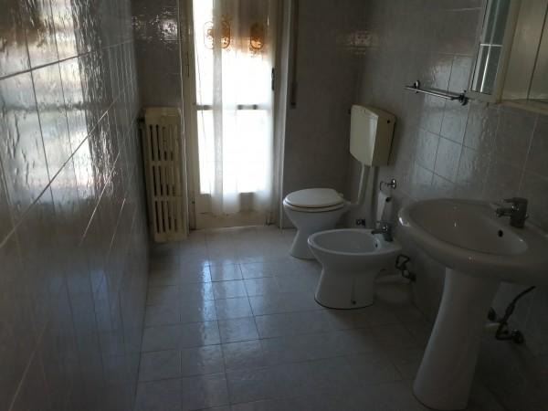Appartamento in vendita a Asti, Torretta, 90 mq - Foto 7