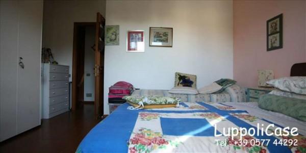 Appartamento in vendita a Castelnuovo Berardenga, 85 mq - Foto 7