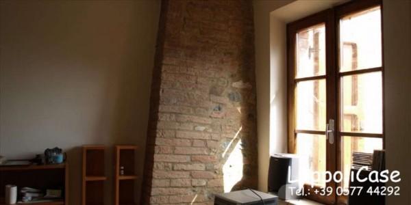 Appartamento in vendita a Castelnuovo Berardenga, 90 mq - Foto 10