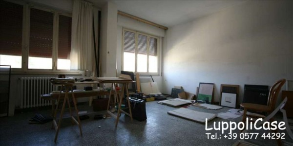 Appartamento in vendita a Colle di Val d'Elsa, 175 mq - Foto 6