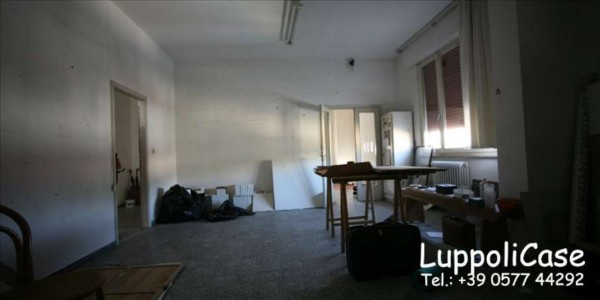 Appartamento in vendita a Colle di Val d'Elsa, 175 mq - Foto 7