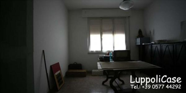 Appartamento in vendita a Colle di Val d'Elsa, 175 mq - Foto 4