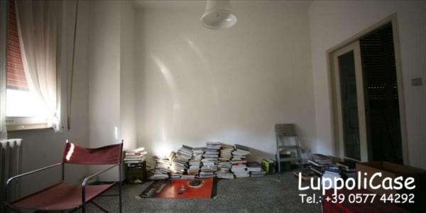Appartamento in vendita a Colle di Val d'Elsa, 175 mq - Foto 10