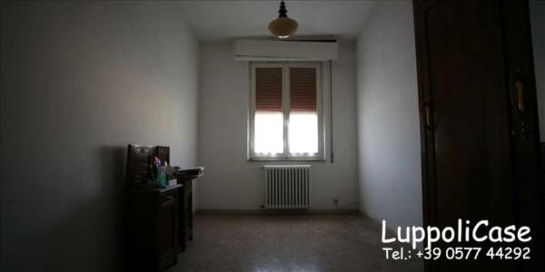 Appartamento in vendita a Colle di Val d'Elsa, 175 mq - Foto 3