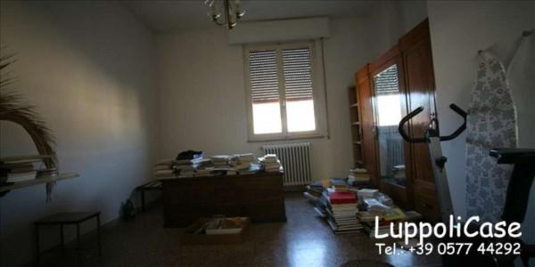 Appartamento in vendita a Colle di Val d'Elsa, 175 mq - Foto 5