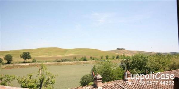 Appartamento in vendita a Monteroni d'Arbia, 80 mq - Foto 10