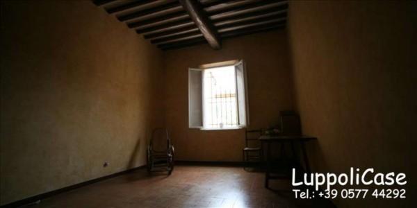Appartamento in vendita a Monteroni d'Arbia, 183 mq - Foto 2