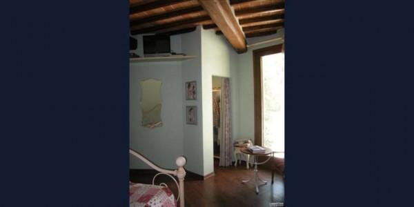 Villa in vendita a Poggibonsi, Arredato, 100 mq - Foto 7