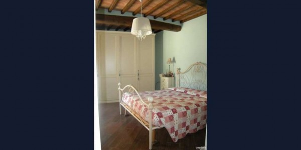 Villa in vendita a Poggibonsi, Arredato, 100 mq - Foto 8