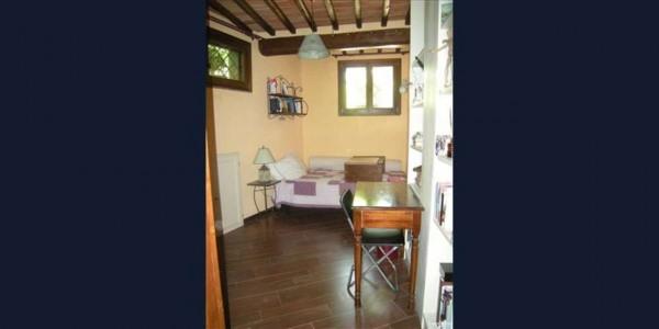 Villa in vendita a Poggibonsi, Arredato, 100 mq - Foto 9