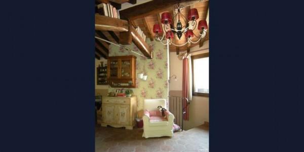 Villa in vendita a Poggibonsi, Arredato, 100 mq - Foto 4