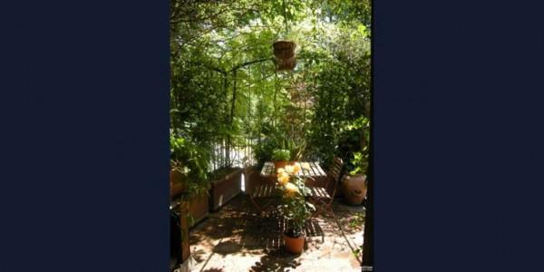 Villa in vendita a Poggibonsi, Arredato, 100 mq - Foto 3