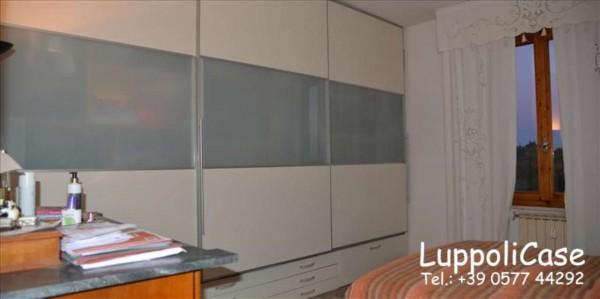 Appartamento in vendita a Siena, 150 mq - Foto 5