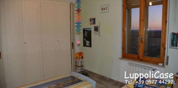 Appartamento in vendita a Siena, 150 mq - Foto 4