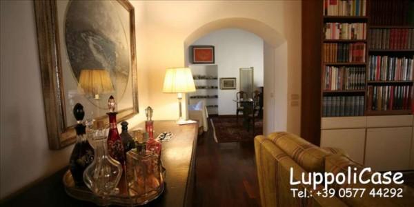 Appartamento in vendita a Siena, 207 mq - Foto 19