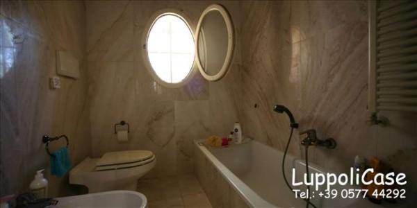 Appartamento in vendita a Siena, 207 mq - Foto 3
