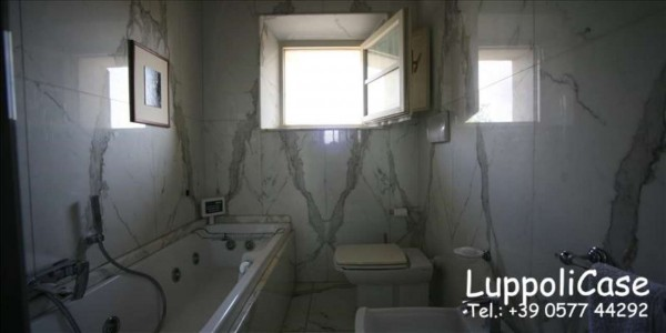 Appartamento in vendita a Siena, 207 mq - Foto 5