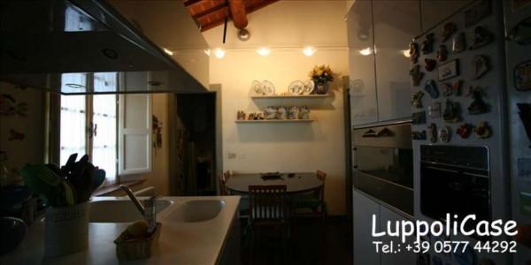 Appartamento in vendita a Siena, 207 mq - Foto 10