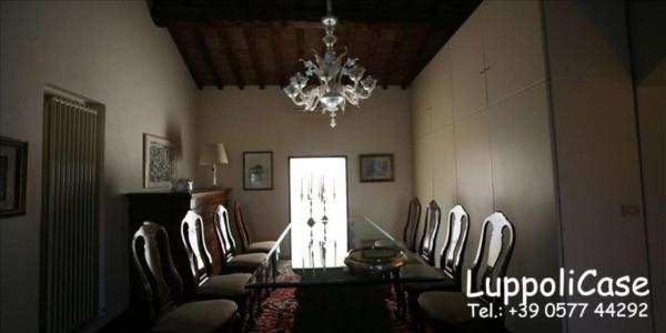 Appartamento in vendita a Siena, 207 mq - Foto 14