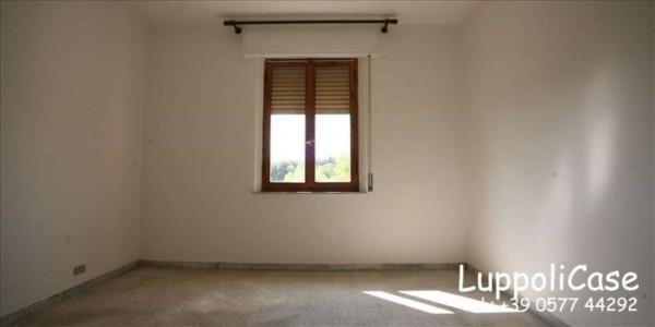 Appartamento in vendita a Siena, 88 mq - Foto 6
