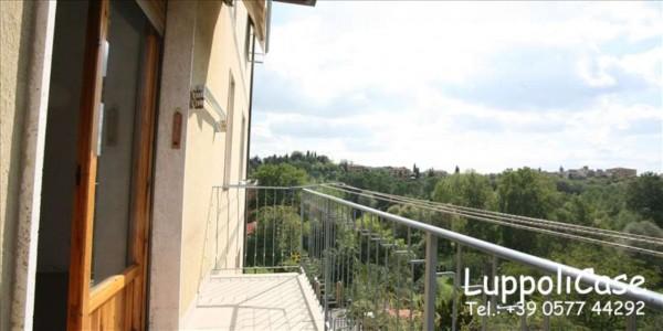 Appartamento in vendita a Siena, 88 mq - Foto 2