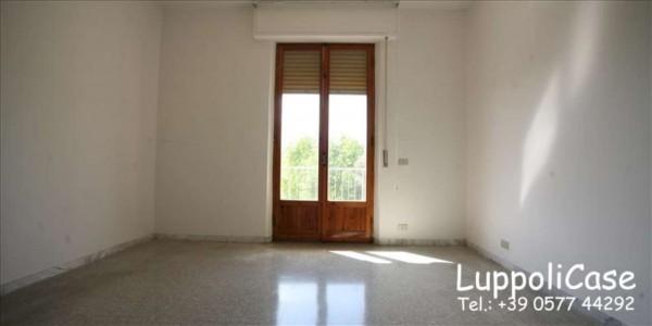 Appartamento in vendita a Siena, 88 mq - Foto 3