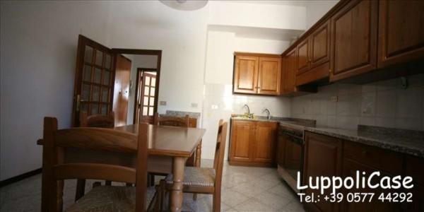Appartamento in vendita a Siena, 88 mq - Foto 10