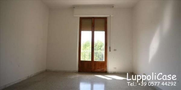Appartamento in vendita a Siena, 88 mq - Foto 4