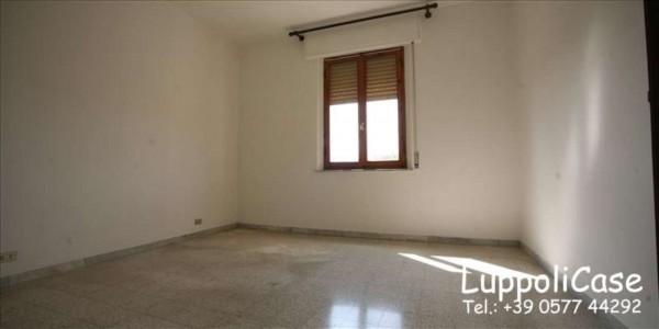 Appartamento in vendita a Siena, 88 mq - Foto 8