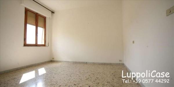 Appartamento in vendita a Siena, 88 mq - Foto 11