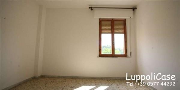 Appartamento in vendita a Siena, 88 mq - Foto 12
