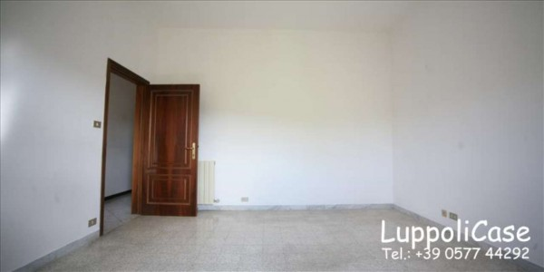 Appartamento in vendita a Siena, 88 mq - Foto 7