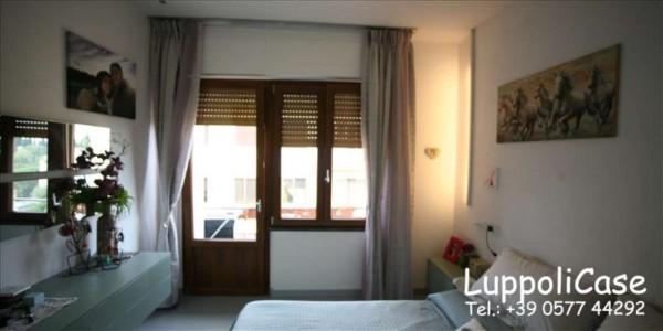 Appartamento in vendita a Siena, Arredato, 71 mq - Foto 5