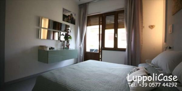 Appartamento in vendita a Siena, Arredato, 71 mq - Foto 4