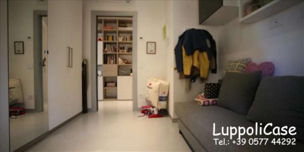 Appartamento in vendita a Siena, Arredato, 71 mq - Foto 7