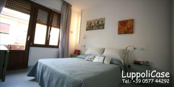 Appartamento in vendita a Siena, Arredato, 71 mq - Foto 6