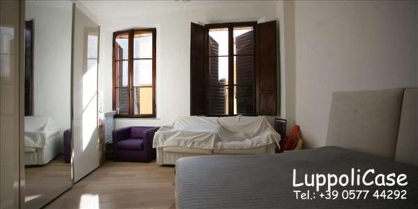 Appartamento in vendita a Siena, 107 mq - Foto 12