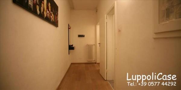 Appartamento in vendita a Siena, 107 mq - Foto 9