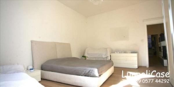 Appartamento in vendita a Siena, 107 mq - Foto 10