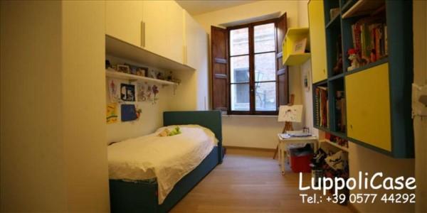 Appartamento in vendita a Siena, 107 mq - Foto 16