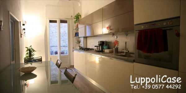 Appartamento in vendita a Siena, 107 mq - Foto 4