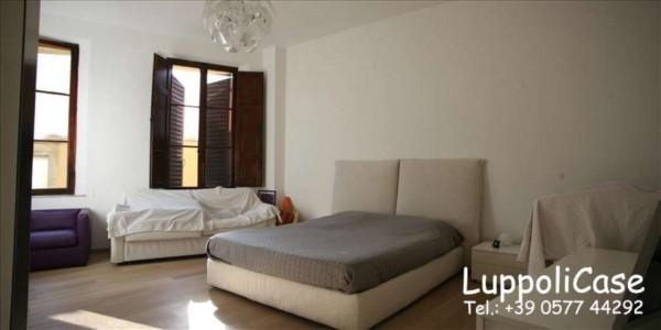 Appartamento in vendita a Siena, 107 mq - Foto 13