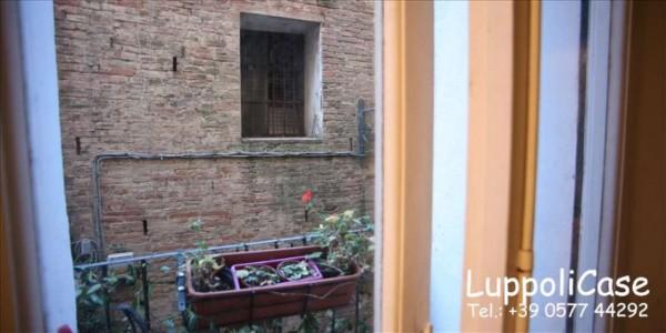 Appartamento in vendita a Siena, 107 mq - Foto 2
