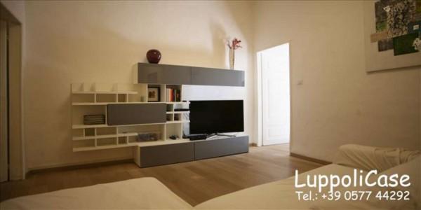 Appartamento in vendita a Siena, 107 mq - Foto 19