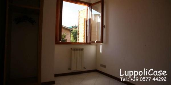 Appartamento in vendita a Siena, Con giardino, 83 mq - Foto 6