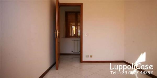 Appartamento in vendita a Siena, Con giardino, 83 mq - Foto 8