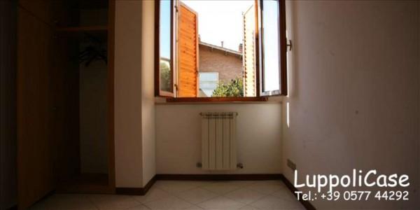 Appartamento in vendita a Siena, Con giardino, 83 mq - Foto 7