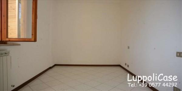 Appartamento in vendita a Siena, Con giardino, 83 mq - Foto 5